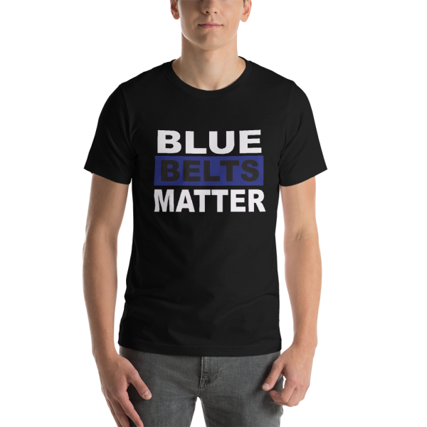 BLUE-BELTS-MATTER-(DARK-BCKGD)-1a_mockup_Front_Mens_Black